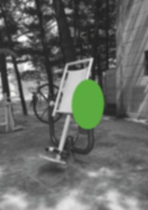 조혜진 둥근 모양들, 디지털 이미지, 가변크기, 2019 (4).jpg