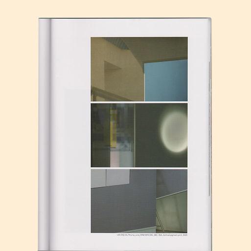 N301-3.jpg