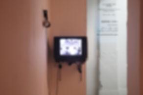 E-Curator104.jpg