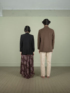 A-ChangSungEun201901.jpg