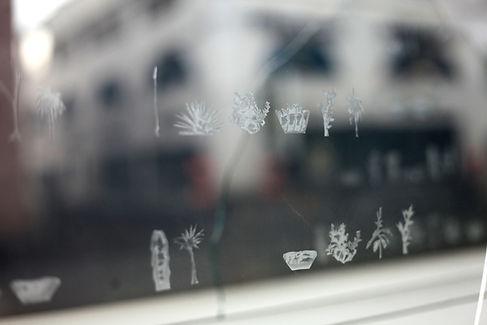 A-ParkSunmin06.jpg