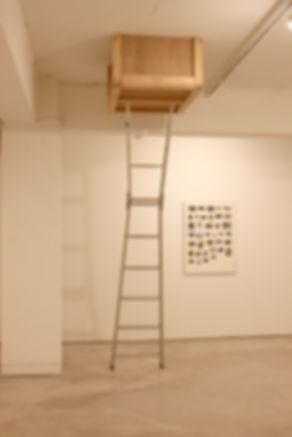 A-LeeChunghyung07.jpg