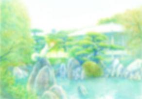 A-JangJongwan05.jpg