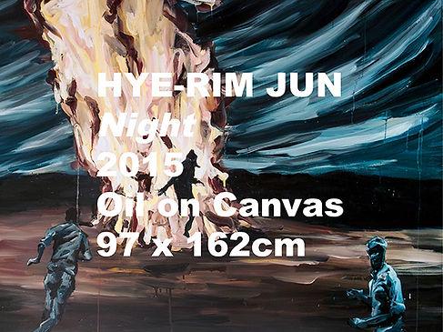 A-KimYeonYong03.jpg