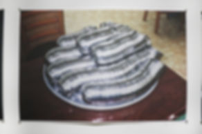 A-LeeYunho06.jpg
