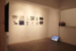 E-Curator106.jpg