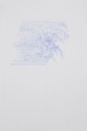 A-LeeSinae02.jpg