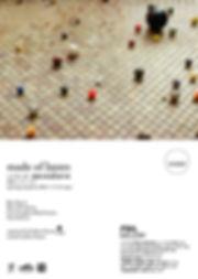 project-2009_도쿄_(1).jpg