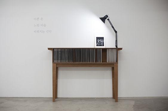 A-ChoiByeongSeok02.jpg