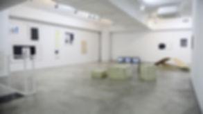 A-Rohwajeong01.jpg