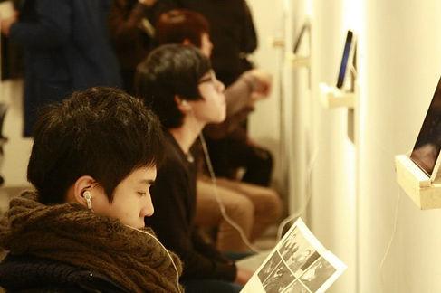A-ParkSeong-ho02.jpg