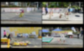 A-ParkYong-seok02.jpg