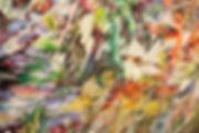 A-LeeSejun10.jpg