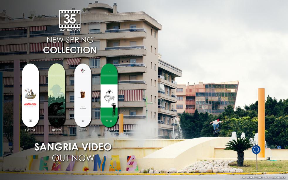 SPRING_2020_AD_-_ARNOST_-_FONTANA.JPG