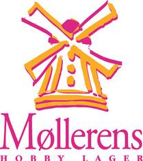 Møllerens_logo.jpg