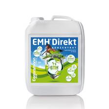 EMH Direkt_4-5liter.jpg