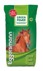 Green Power.jpg