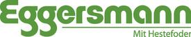 Eggersmann_logo_pt376.jpg