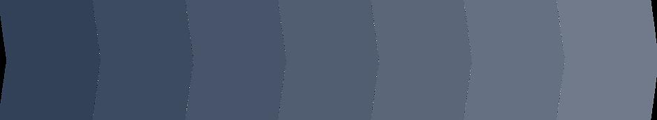koncept figur.png