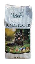 Møllerens_Hundefoder_15kg.jpg