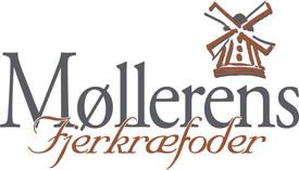 Møllerens fjerkræfoder_org_logo.jpg
