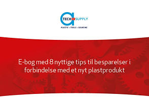 E-bog 8 tips til besparelse_DK.jpg
