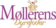 Møllerens_Dyrefoder_org_logo.jpg