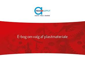E-bog om valg af plastmaterial