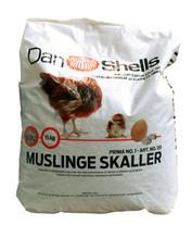 Muslingeskaller_15kg.jpg