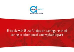 E-book with 8 useful tips on savings_UK.