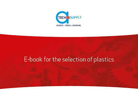E-book for the selection of plastics_UK.