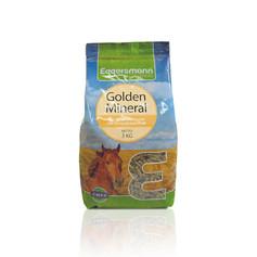 Golden Mineral_3kg.jpg
