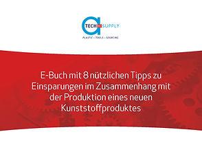 E-Buch_mit_8_nutzlichen_Tipps_zu_Einspar