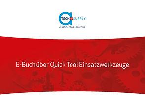 E-Buch_über_Quick_Tool_Einsatzwerkzeuge
