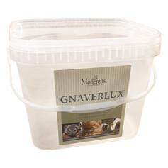 Møllerens_Gnaverlux_spand.jpg