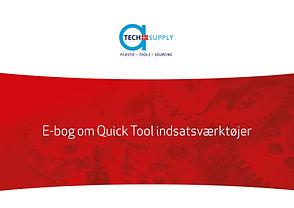 Ebog Quick Tools.jpg