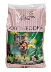 Møllerens_Kattefoder_10kg.jpg