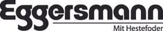 Eggersmann_logo_sort.jpg