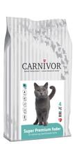 Carnivor_fuldfoder_kat.jpg