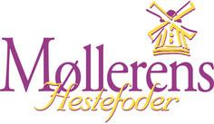 Møllerens_Hestefoder_org_logo.jpg