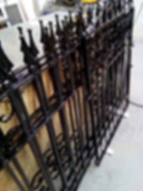 powder coated railings_edited.jpg