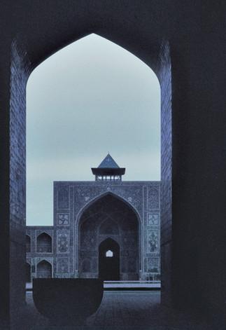 02 Fra Isfahan 1963.jpg