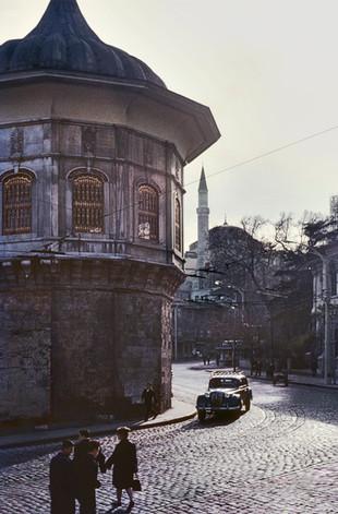 03 Fra Istanbul 1963.jpg