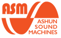 ASM logo orange-02.png