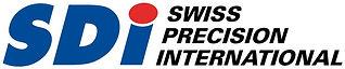 Logo-SDI-Pantone-NEU.jpg