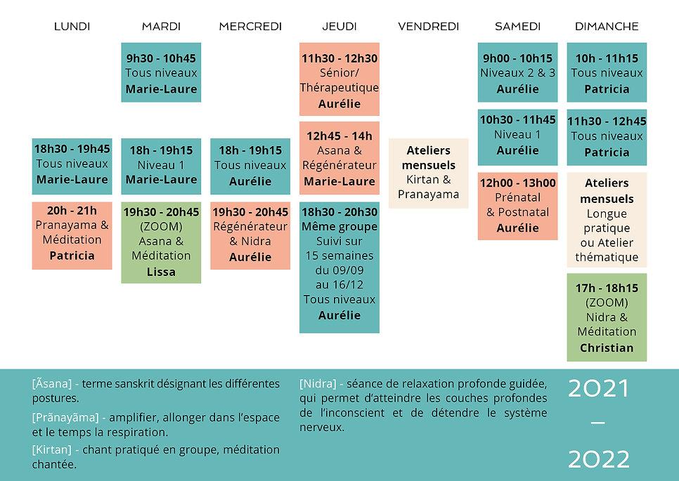Planning AuriaYoga 2021 2022V2.jpg