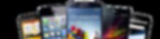 Réservation mobile et calendrier Auriayoga