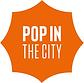 Pop in the City AuriaYoga Yoga en Entreprise