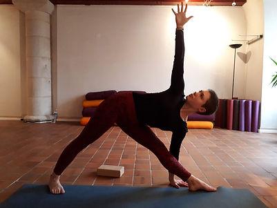 AuriaYoga Atelier Les Bases du Yoga.jpg