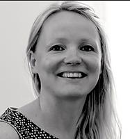 Équipe AuriaYoga, communications et opérationnel: Nathalie